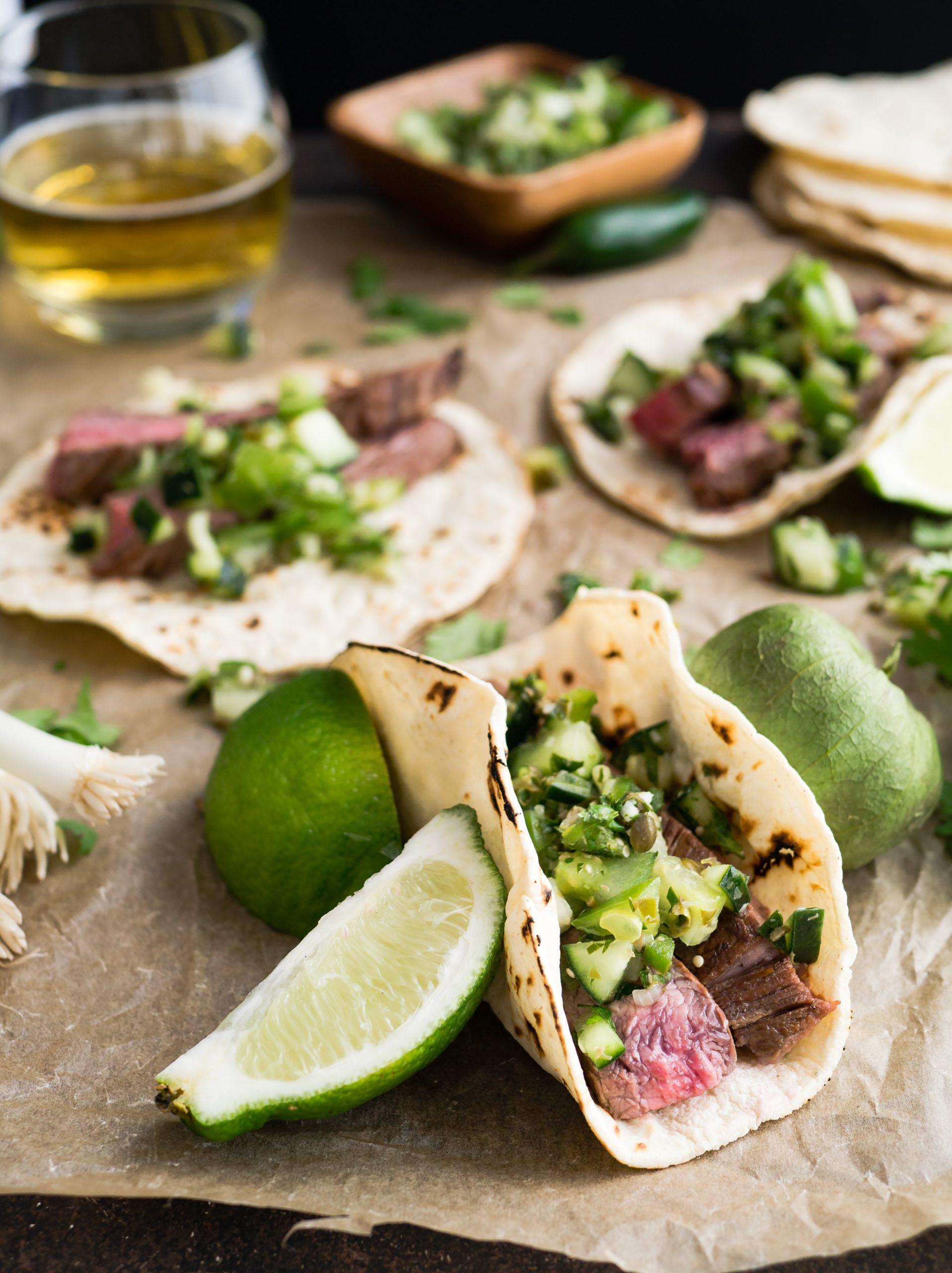 Mexican Restaurants in Goa